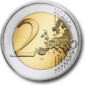 2Euro