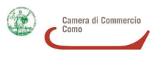 Chamber of Commerce of Como