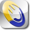 Euro Coin Collection App Icon