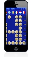 EuroCoinCollection iPhone5