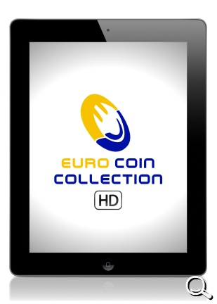 Euro Coin Collection HD