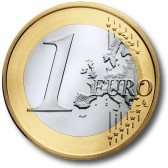 Euro Common Side 2008