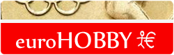 EuroHobby
