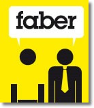 Fabermeeting