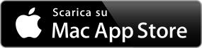 Scarica Collezione Euro Monete dal Mac AppStore!