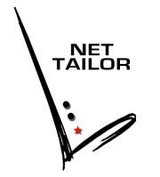 Net-Tailor
