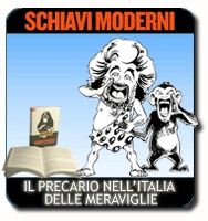 Schiavi Moderni