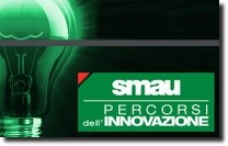 SMAU 2008