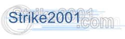 Strike2001