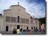 San Giovanni Rotondo