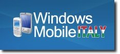 Windows Mobile Italy