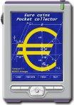 PPC2002 Emulator